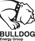 Bulldog Energy Group